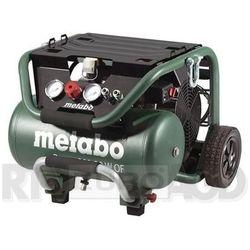 Metabo Power 400-20 W OF (601546000) Darmowy transport od 99 zł | Ponad 200 sklepów stacjonarnych | Okazje dnia!