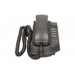 Cisco SPA301-G2 TelVoIP 1-Line 1xLAN