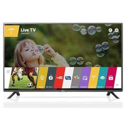 TV LED LG 55LF592