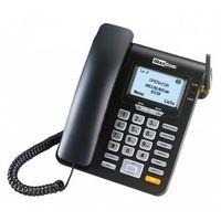 MM28D GSM DESKTOP
