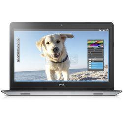 Dell Inspiron  5548-9773