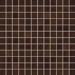 Tubądzin Ashen 3 29,8x29,8 mozaika