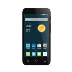 Alcatel One Touch Pixi 3 3.5 4022D