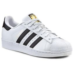 Buty adidas beckenbauer m17901 w kategorii p ół buty m ę skie por ó wnaj