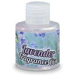 Olejek zapachowy - LAWENDA