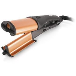 Diva Mini Waver Argan