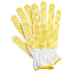 Rękawice ochronne - RDZNN