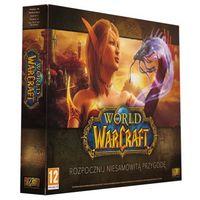 World of Warcraft (PC)