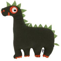 Poduszkowiec Dinozaur