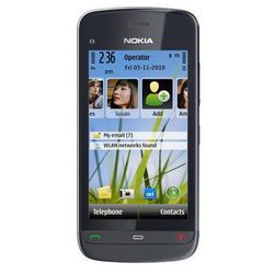 Nokia C5-03 Zmieniamy ceny co 24h (-50%)