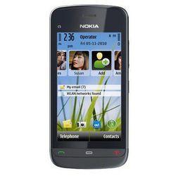 Nokia C5-03 Zmieniamy ceny co 24h (--99%)