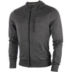bluza do biegania męska ADIDAS BTR HOODY / S87153 Promocja (-30%)