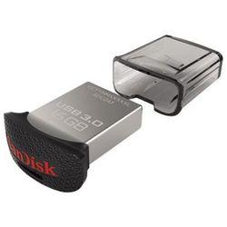 SanDisk CRUZER ULTRA FIT 16GB 124053