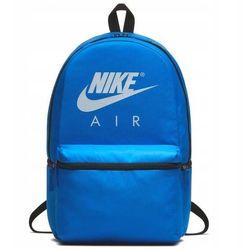 ac92cf43fcee2 plecaki turystyczne sportowe plecak nike ba4299 391 all access ...