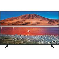 TV LED Samsung UE65TU7002