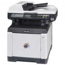 Olivetti  MF2603