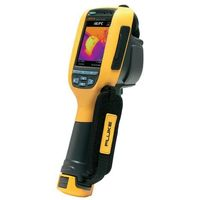 Kamera termowizyjna Fluke FLK-TI95 9HZ/NFC, -20 do 250 °C, 80 x 80 px