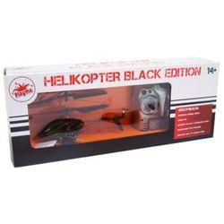 BRIMAREX Helikopter BE na podczeriweń