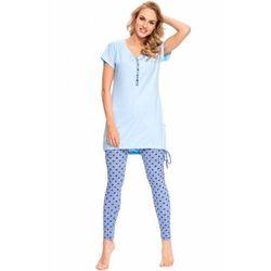 Dn-nightwear PM.9007