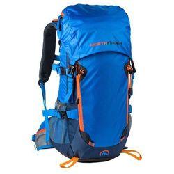 aa957b6ef6184 ... (plecaki turystyczne sportowe brugi plecak turystyczny 30 l 4zgs 996)  we wszystkich kategoriach. Plecak turystyczny Northfinder CALGARY 30L
