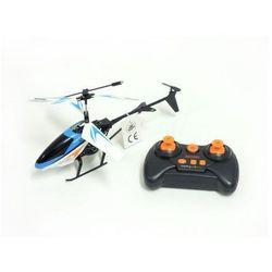Brimarex Helikopter z USB