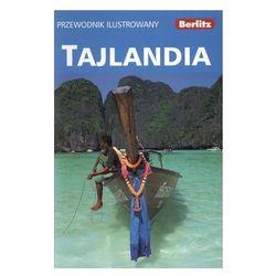 Tajlandia. Przewodnik ilustrowany