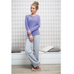 Piżama Key LNS 331 B5
