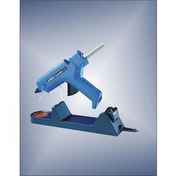STEINEL Pistolet do kleju GLUEMATIC 5000 (332716)