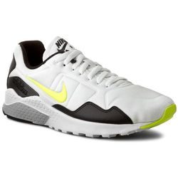 Buty NIKE - Air Zoom Pegasus 92 844652 101 White/Volt/Black