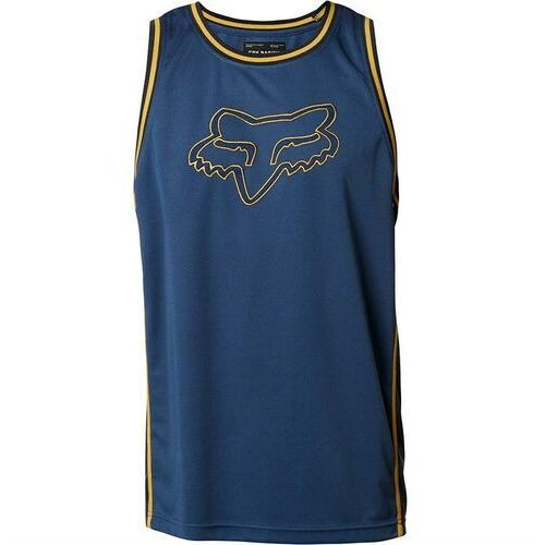podkoszulka FOX - Fox Head Bball Tank Light Indigo (202)