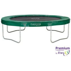 Trampolina Etan Premium 370 cm średnica