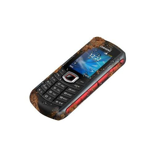 Samsung GT-B2710 Oferta ważna tylko do 2016-12-16
