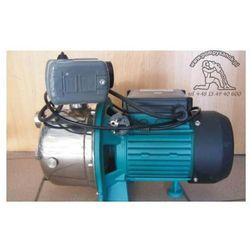 Pompa hydroforowa JY 1000 - 230V z osprzętem rabat 10%