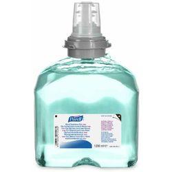 Żel do dezynfekcji rąk PURELL VF481 TFX 1200 ml