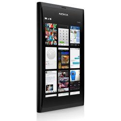 Nokia N9 Zmieniamy ceny co 24h (--98%)