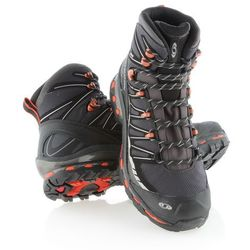BUTY SALOMON COSMIC 4D 2 GTX 128391