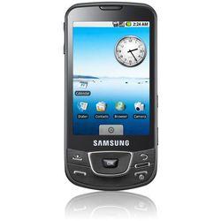 Samsung Galaxy W GT-i8150 Zmieniamy ceny co 24h (-50%)