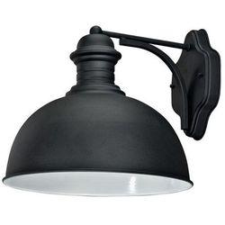 Kinkiet ogrodowy ANS-LIGHTING Notek 0216M-WD + DARMOWY TRANSPORT!