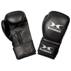 Rękawice bokserskie HAMMER PREMIUM TRAINING