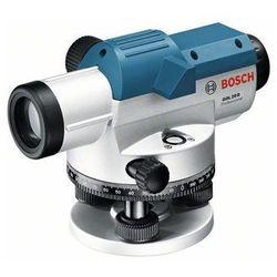 Niwelator optyczny Bosch GOL 20 D Professional