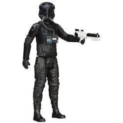 Hasbro Star Wars Tie Pilot
