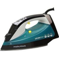 Morphy Richards 305002