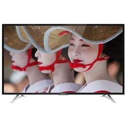TV LED Thomson 55FA5405