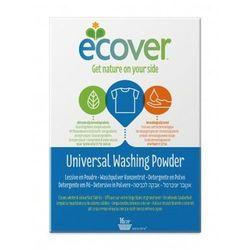 Proszek do prania - uniwersalny - 1,2 kg - ECOVER