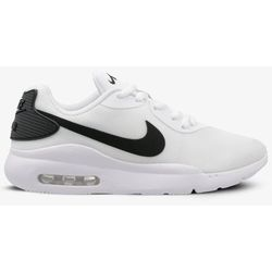 Nike WMNS Air Max Motion Racer 916786 006 (NI787 a) shoes