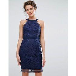 19ff9532dfb3 suknie sukienki chi chi london haftowana sukienka na wesele ...