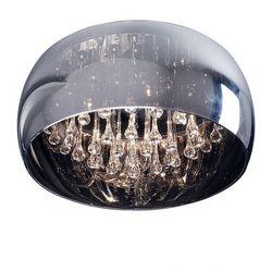 Lampa Sufitowa Zuma Line Crystal 5