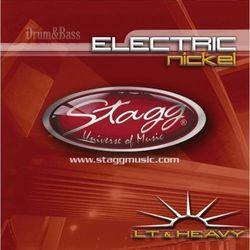Stagg EL-1052 (10-52)