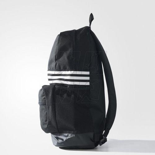37529d809f46e Plecak adidas 3-Stripes Sports Medium M AB1817 - porównaj zanim kupisz