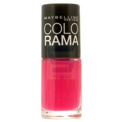 Maybelline New York Colorama Lakier do paznokci nr 83